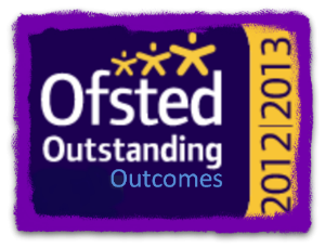 Ofsted-Outcomes-MASTER-2