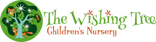 Wishing Tree Children's Nursery :: Outstanding